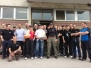 Corso Security Officer 8.6.2013