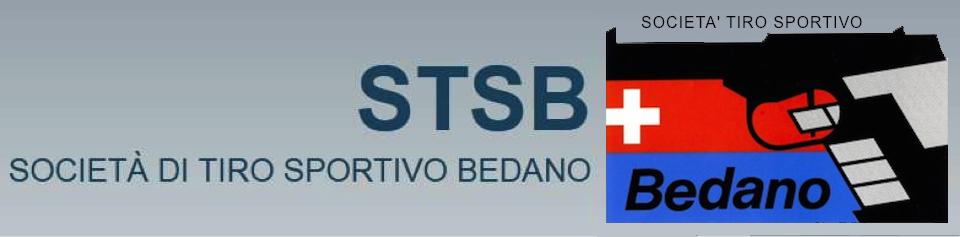 Società Tiro Sportivo Bedano